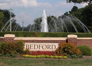 bedford-air-conditioning-services